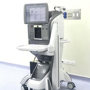 Máy Phẫu thuật Dịch kính Võng Mạc