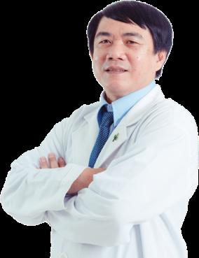 BS.CKI. Nguyễn Vỹ